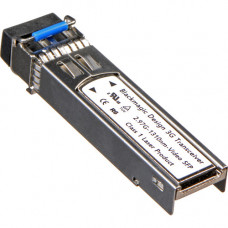 Адаптер Blackmagic Adapter - 3G BD SFP Optical Module